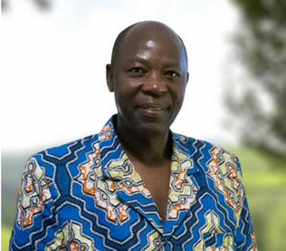 Faustin Ntamushobora